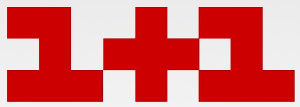 1+1_logo