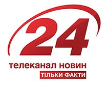 24channel_logo