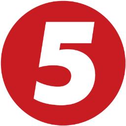 5kanal_logo