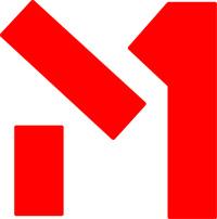 M1_logo