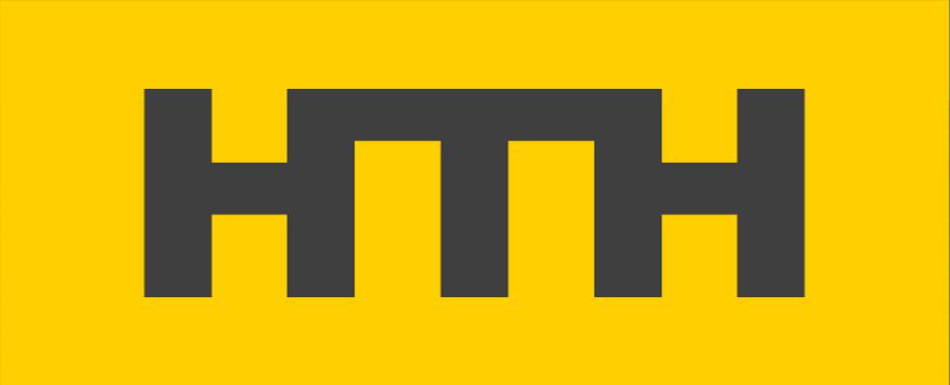 NTN_logo