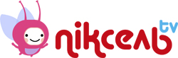 PIXEL_logo