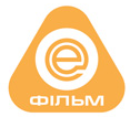 enterfilm_logo