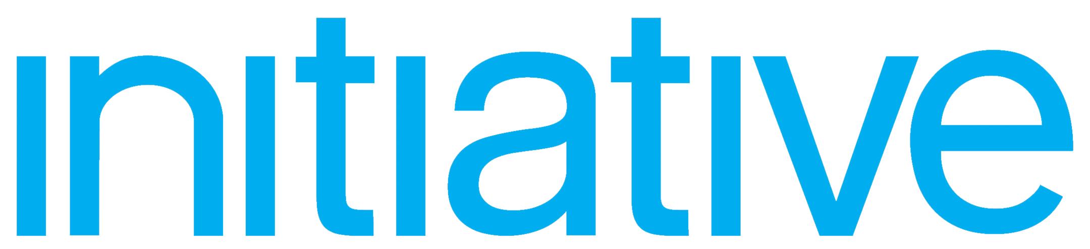 initiative_logo