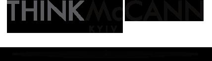 mccan_logo