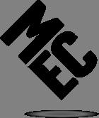 mec_logo