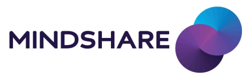 mindShare_logo