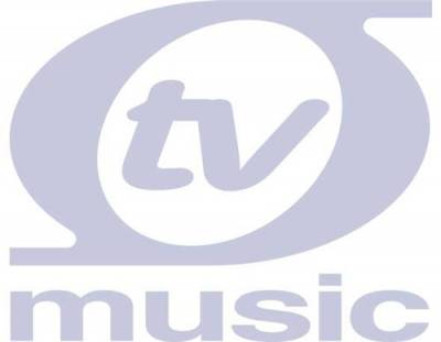 o-tv-logo