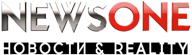 logo.newsone