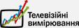logoTVv