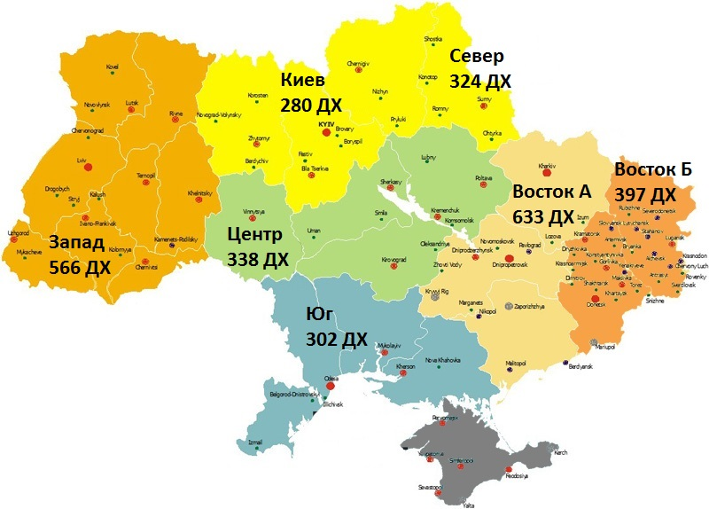 map_rus_2017