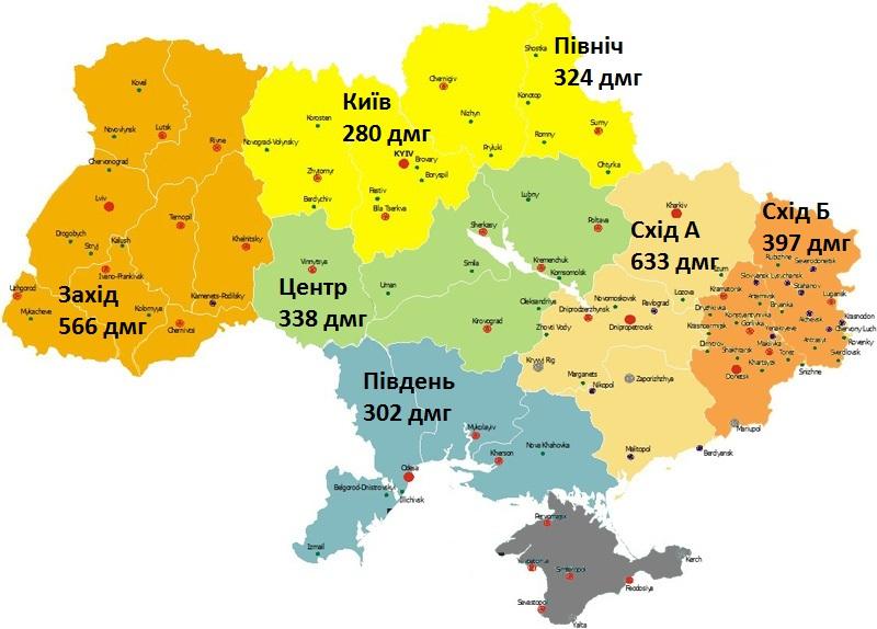 map_ukr_2017